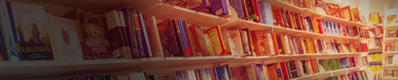 26th Delhi Book Fair 2020